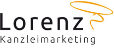 lorenz-kanzleimarketing